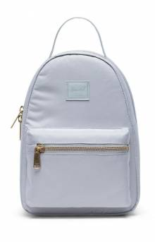 Nova Mini Light Backpack - High Rise