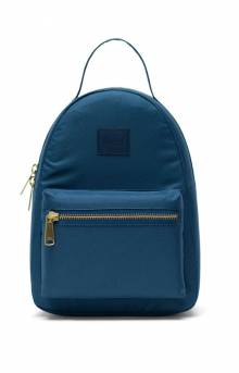 Nova Mini Light Backpack - Navy