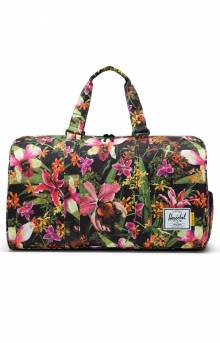 Novel Duffle Bag - Jungle