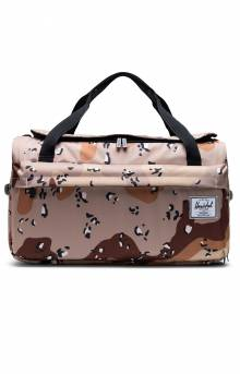 Outfitter Luggage 50L - Desert Camo