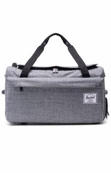 Outfitter Luggage 50L - Raven X