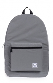 Packable Daypack - Reflective Silver