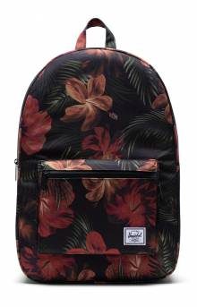 Settlement Backpack - Hibiscus