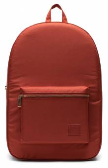 Settlement Light Backpack - Picante
