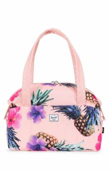 Strand XS Duffle Bag - Peach Pineapple