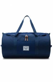 Sutton Duffle Bag - Medieval Blue X