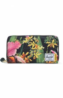 Thomas Wallet - Jungle