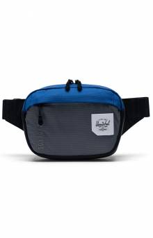 Tour Small Hip Pack - Monaco Blue/Quiet Shade