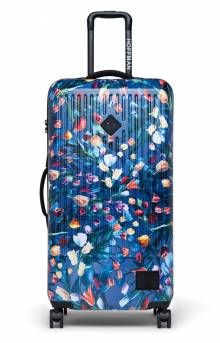 Trade Large Hardshell Luggage - Royal Hoffman