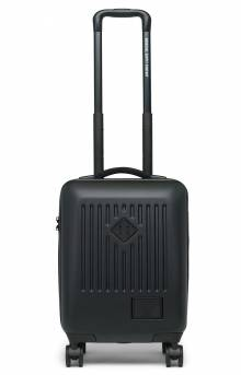 Trade Luggage Carry On - Black