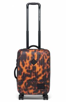 Trade Luggage | Carry-On Large - Tortoise