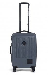 Trade Luggage Small - Dark Shadow