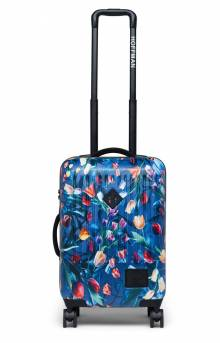 Trade Luggage Small - Royal Hoffman