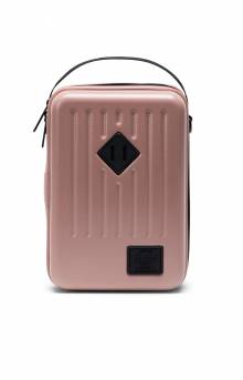 Trade Mini Luggage - Ash Rose