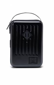 Trade Mini Luggage - Black
