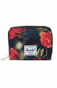 Tyler Wallet - Blurry Roses