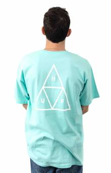 Essentials TT T-Shirt - Mint