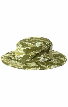 F*ck It Tiger Camo Boonie Hat