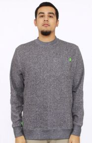 Granite Pocket Crewneck