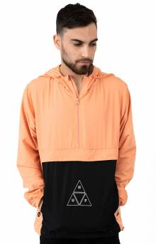 Peak 3.0 Anorak Jacket - Canyon Sunset