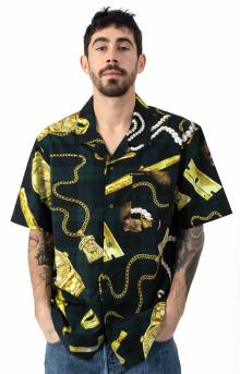 Tenderloin Button-Up Shirt