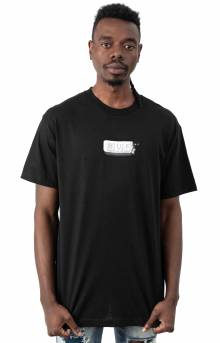 Youth Of Today T-Shirt - Black