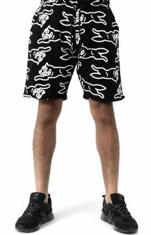 Repeat Short - Black