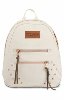 Half Pint 2 FX Mini Backpack - Stud Treatment