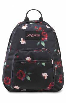 Half Pint FX Mini Backpack - Love Spell