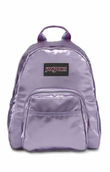 Half Pint FX Mini Backpack - Satin Summer