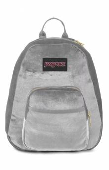 Half Pint FX Mini Backpack - Sleet Velvet