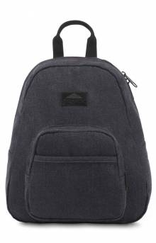 Half Pint LS Mini Backpack - Tropgoth