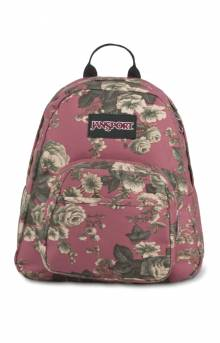 Half Pint Mini Backpack - Antique Floral