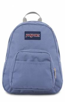 Half Pint Mini Backpack - Bleached Denim