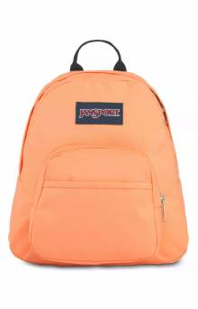Half Pint Mini Backpack - Creamsicle