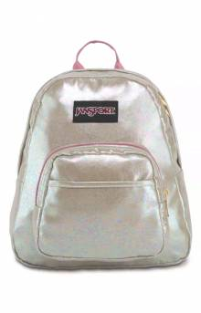 Half Pint Mini Backpack - Pearlized Shine