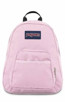 Half Pint Mini Backpack - Pink Mist