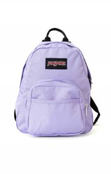 Half Pint Mini Backpack - Purple Dawn
