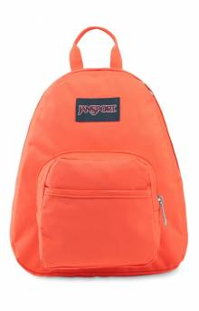Half Pint Mini Backpack - Sedona Sun