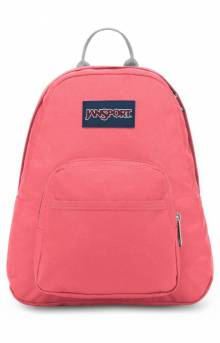 Half Pint Mini Backpack - Strawberry Pink