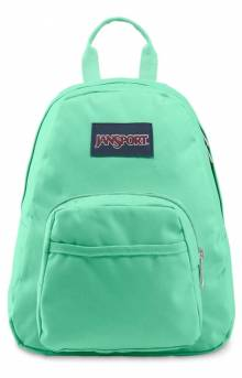 Half Pint Mini Backpack - Tropical Teal