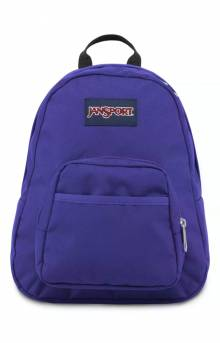 Half Pint Mini Backpack - Violet Purple