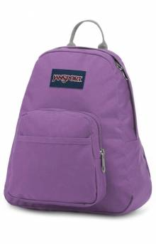 Half Pint Mini Backpack - Vivid Lilac