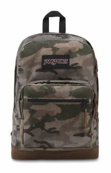 Right Pack Expressions Backpack - Camo Ombre