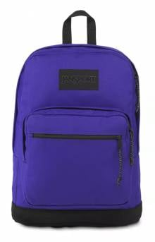 Right Pack LS Backpack - Violet Purple