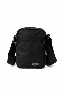 Weekender FX Mini Bag - Black Top