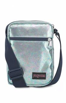 Weekender FX Mini Bag - Mermaid Pearlized Shine