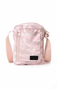 Weekender LS Bag - Rose Smoke Tiger Camo