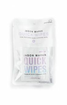 Quick Wipes - 3pk