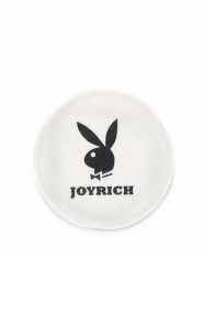 Playboy Ashtray